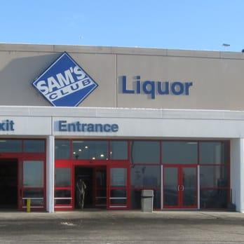 Liquor Store Vero Beach Fl