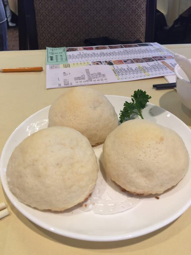 Best Chinese Restaurant In Richmond Ca