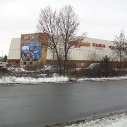 Toys R Us GmbH, Nürnberg, Bayern