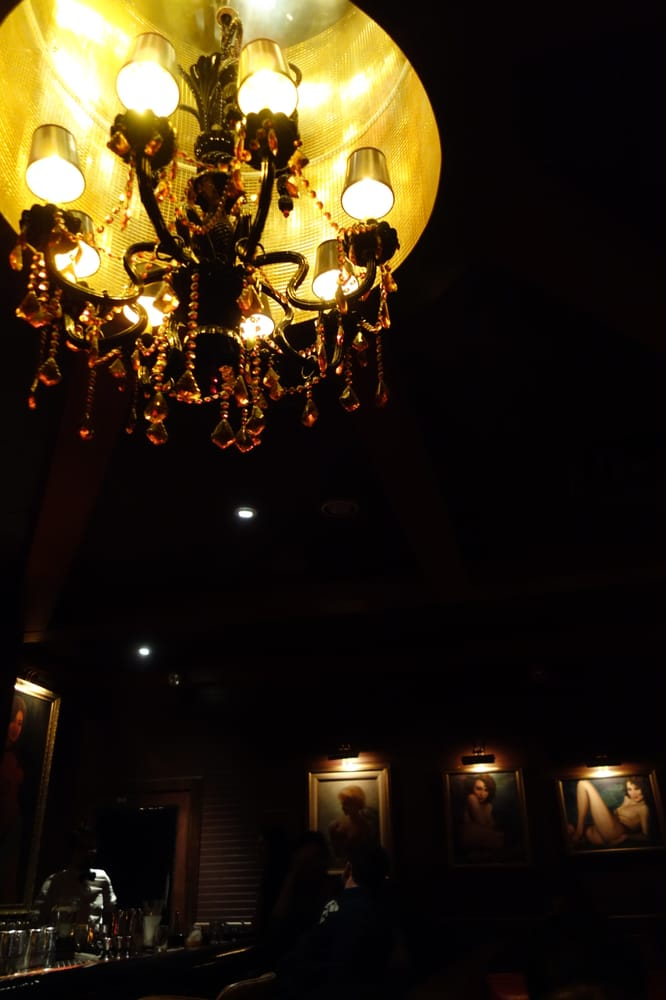 Ranstead Room Philadelphia Reservations