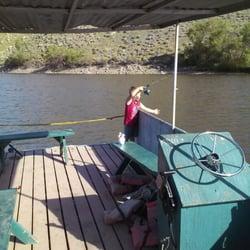 Corona lake meren corona ca verenigde staten yelp for Lake temescal fishing