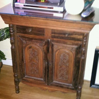 Consignment Classics 56 Photos 54 Reviews Furniture Stores Middletown San Diego Ca