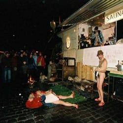 gay clubs in berlin germany