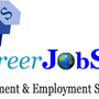 CareerJobSite.co.uk - Recruitment & Employment Solutions