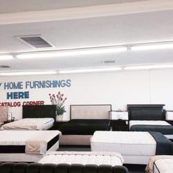 Al S Discount Furniture Mattress Center Santa Monica Santa Monica Ca Yelp