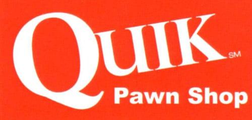 Quik pawn shop jewelry birmingham al photos yelp for Jewelry pawn shops birmingham al