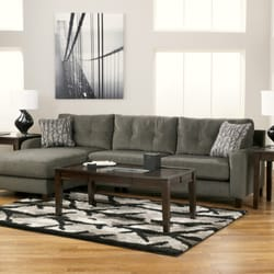 Smart Choice Sales Lease Ownership Furniture Stores Kitchener On Yelp