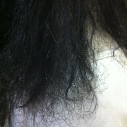 Sophia Hair Salon Hair Salons Old Bethpage Ny Yelp