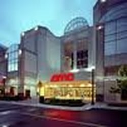Image Result For Alexandria Amc Movie Times