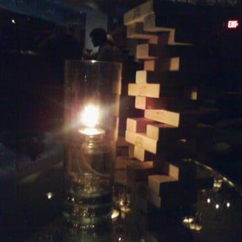 basement tavern bars santa monica santa monica ca yelp