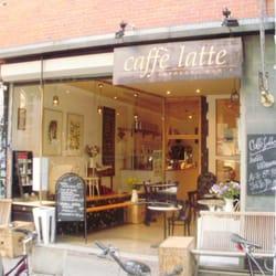 caff latte 56 fotos fr hst ck brunch st pauli hamburg beitr ge yelp. Black Bedroom Furniture Sets. Home Design Ideas