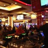 Casino baltimore area