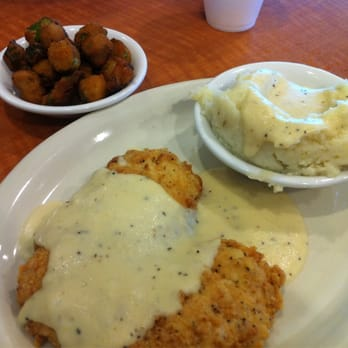 Luby s plano tx american traditional reviews for Lubys fried fish
