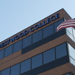 Westwood College  Ballston  Colleges & Universities. Santa Clarita Valley International Charter School. Ringcentral Vs Grasshopper Asp Net Developer. Digital Business Phone Systems. 4 20ma Current Transformer Viking Oven Repair. Laser Color Label Printer Powell Tree Service. How To Create A Shopping Cart Website. Tax Deductions For Truck Drivers. Online Universities In Washington State