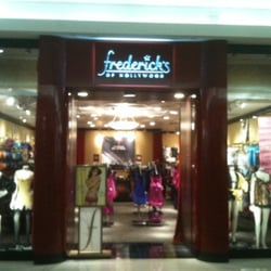 fredericks of hollywood flirt bra review Best lingerie stores in the twin cities november 2 and bra fitting specialists will help you find the perfect size and style flirt boutique 177 snelling.