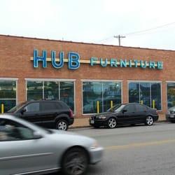 Hub Furniture Appliances Kosciusko Saint Louis Mo Yelp