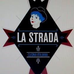 La Strada, Berlin, Germany