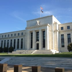 federal reserve system works united states Other articles where federal reserve act is  in united states:  reserve act in 1913 and the establishment of the federal reserve system read more work of.