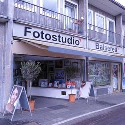 Fotostudio Balsereit, Köln, Nordrhein-Westfalen