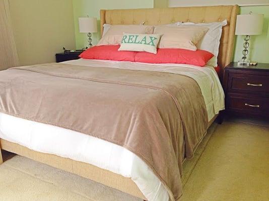 bedroom outlet inner richmond san francisco ca stati uniti