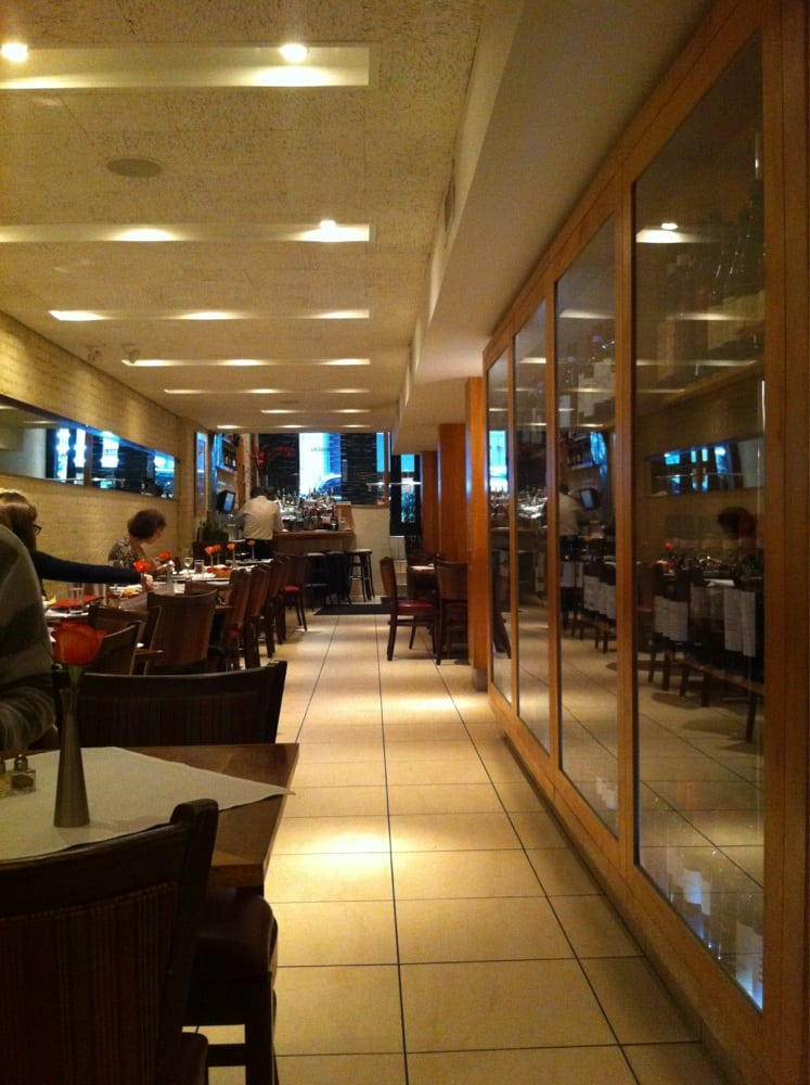 basso56 226 photos italian restaurants midtown west new york
