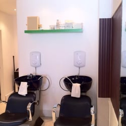 Where the Relaxation Happens at MissionHair
