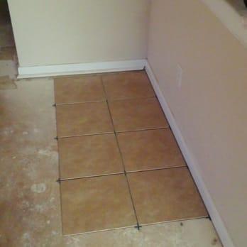 floor amp decor 14 reviews flooring 5776 stemmons san