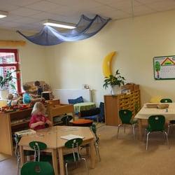 Kindergarten Alte Mühle, Pulheim, Nordrhein-Westfalen