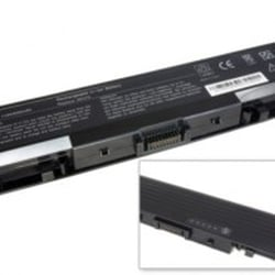 Wholesale price Dell laptop battery, London