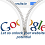 Yourwebsite.ie