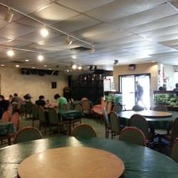 Imperial garden restaurant chinese northwest for Asian cuisine columbus ohio