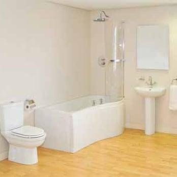 Bathroom Experience Closed Contractors 621 Garratt Lane Earlsfield London United