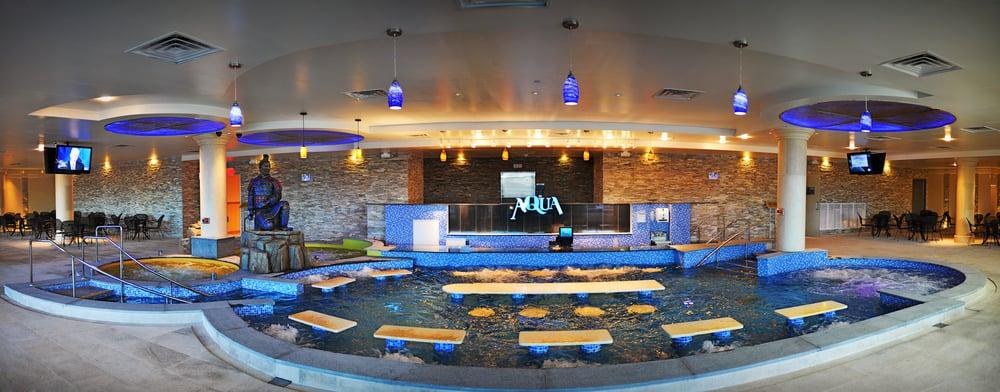 sex massage ny Carrollton, Texas