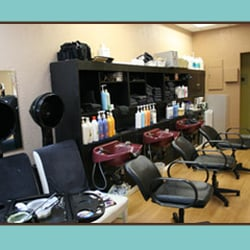 Hair for you hair salons north vancouver bc reviews for 88 beauty salon vancouver