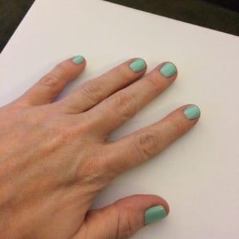 Safety Nails Spa - Nail Salons - Cordova - Lakeland, TN - Reviews