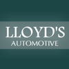 Lloyd's Automotive: Transmission Flush