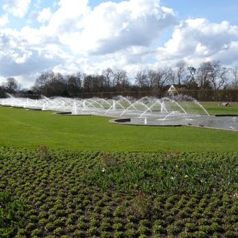Japanisch Garten Duesseldorf war schöne design für ihr haus design ideen