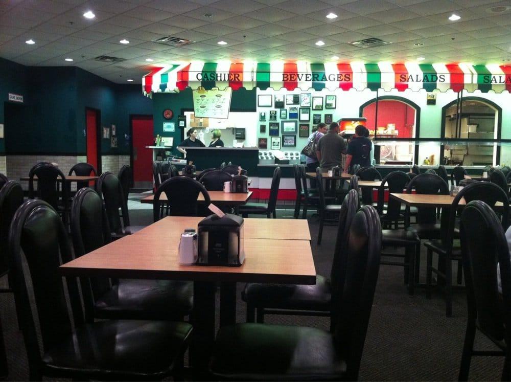Broussard (LA) United States  city photo : ... Restaurants Broussard, LA, United States Reviews Photos Yelp
