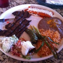 Guadalajara Mexican Restaurant logo