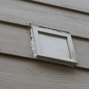 how to clean vents in house