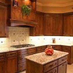 Ideal Kitchen Bath Flooring Contractors Anaheim Ca Photos Yelp