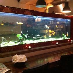 thai restaurant istedgade escort Danmark