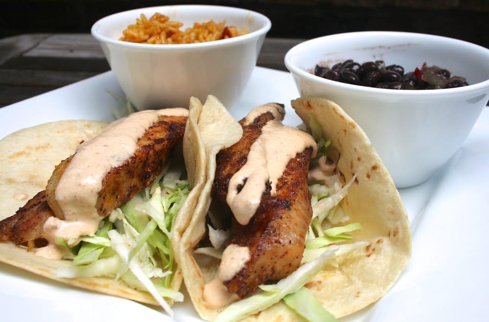 Best Lunch Restaurants Birmingham Al