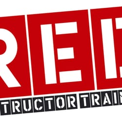 Red Instructor Training, London