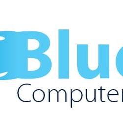 BlueFire Computing Specialists, Southampton