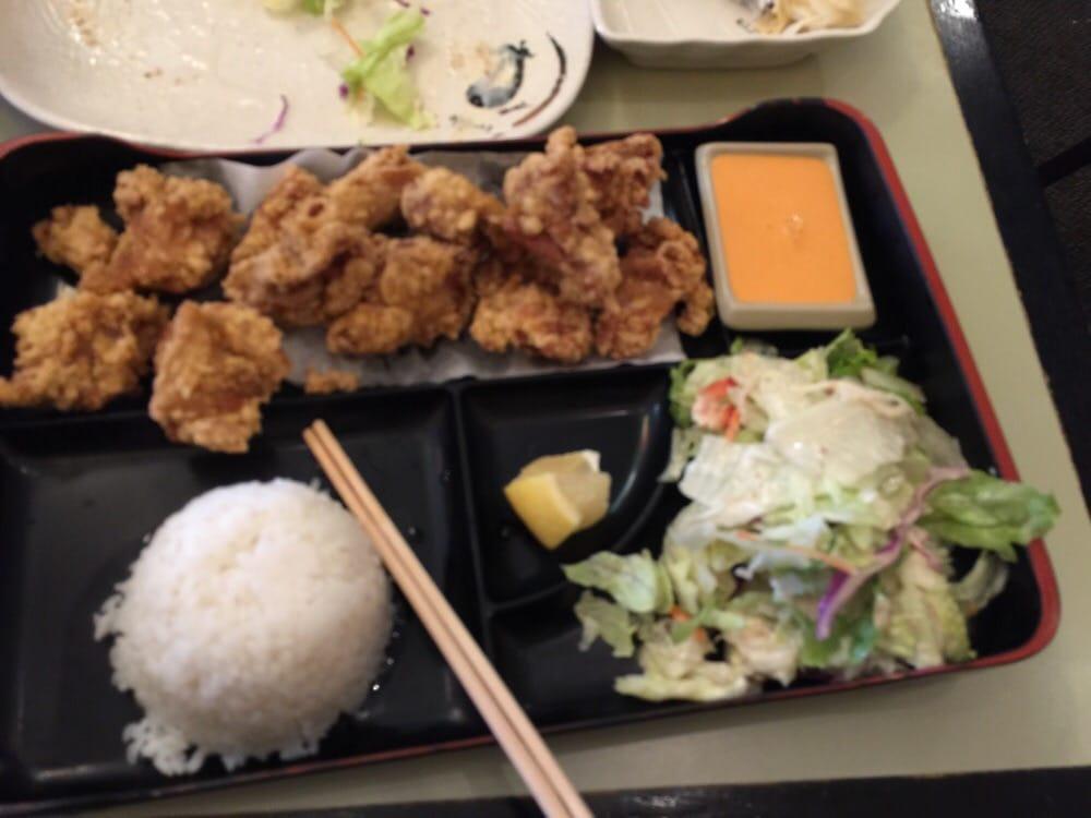 Kitaro japanese restaurant 200 photos japanese outer for Asian cuisine san francisco