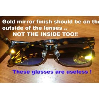 Zenni Optical Glasses Quality : Zenni Optical - Health & Medical - Novato, CA - Yelp