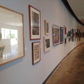 American University Museum At The Katzen Arts Center 24
