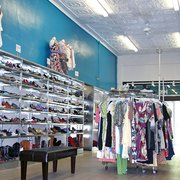 20_mexican_clothing_store_all_you_need_for_fiesta_san_antonio_2012_22695258.jpg