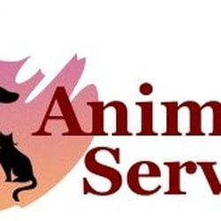 animalia services, Lunel, Hérault, France